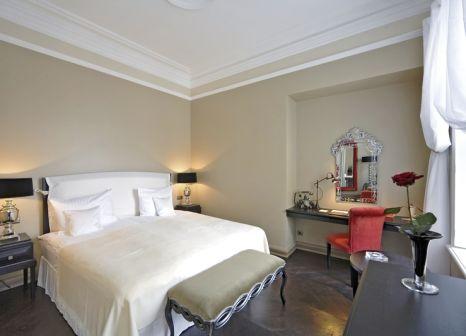 Hotel Telegraaf 0 Bewertungen - Bild von DERTOUR