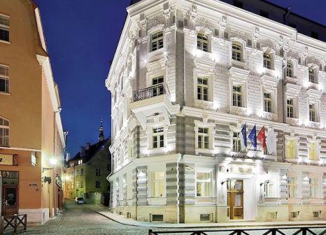 Hotel Telegraaf günstig bei weg.de buchen - Bild von DERTOUR
