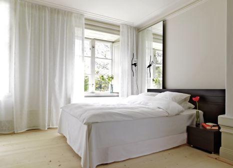 Hotel Skeppsholmen 1 Bewertungen - Bild von DERTOUR