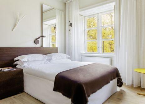 Hotel Skeppsholmen in Stockholm & Umgebung - Bild von DERTOUR