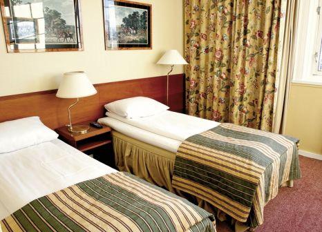 Scandic Lillehammer Hotel 2 Bewertungen - Bild von DERTOUR