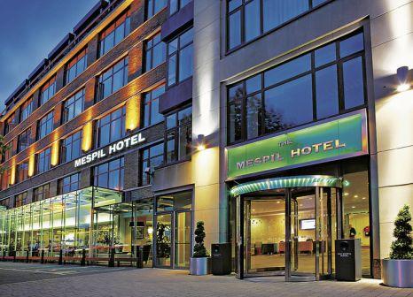 Hotel Mespil günstig bei weg.de buchen - Bild von DERTOUR