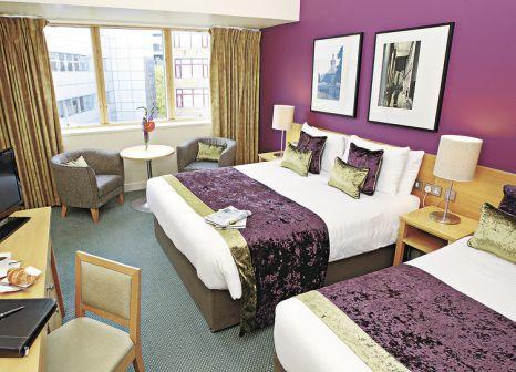 Hotelzimmer im Mespil günstig bei weg.de