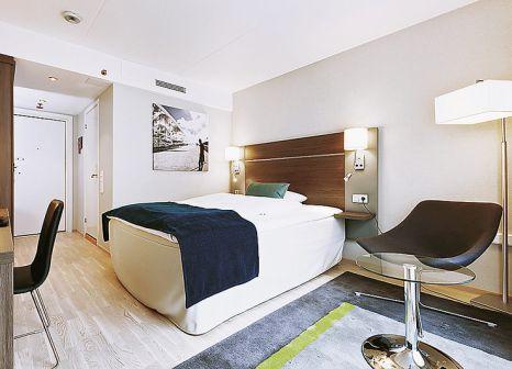 Hotel Scandic Oslo City in Oslo & Umgebung - Bild von DERTOUR