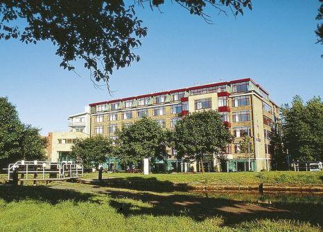 Hotel Mespil 1 Bewertungen - Bild von DERTOUR