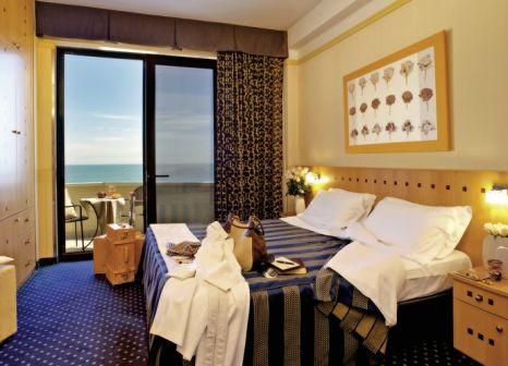 Hotel Sporting Rimini 1 Bewertungen - Bild von DERTOUR