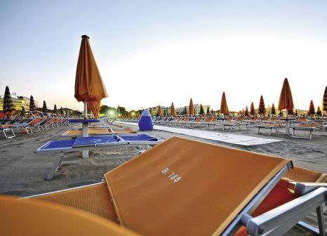 Club Hotel Dante in Adria - Bild von DERTOUR