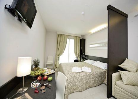 Hotelzimmer im Club Hotel Dante günstig bei weg.de