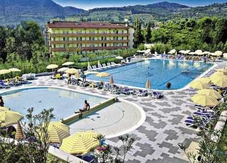 Hotel La Perla 12 Bewertungen - Bild von DERTOUR