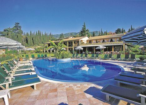 Hotel Villa Madrina günstig bei weg.de buchen - Bild von DERTOUR