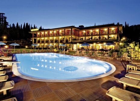 Hotel Villa Madrina in Oberitalienische Seen & Gardasee - Bild von DERTOUR