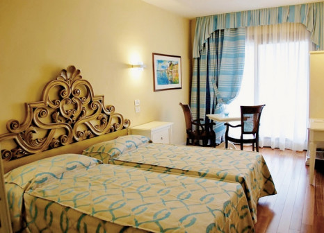 Hotel Villa Madrina 7 Bewertungen - Bild von DERTOUR