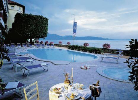 Grand Hotel Gardone in Oberitalienische Seen & Gardasee - Bild von DERTOUR