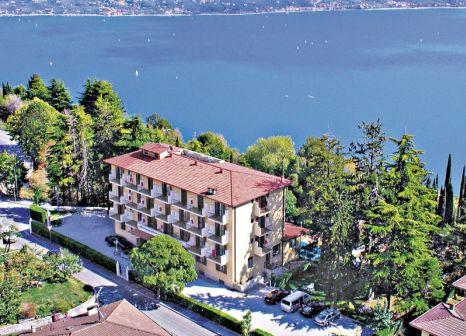 Hotel Bellavista in Oberitalienische Seen & Gardasee - Bild von DERTOUR