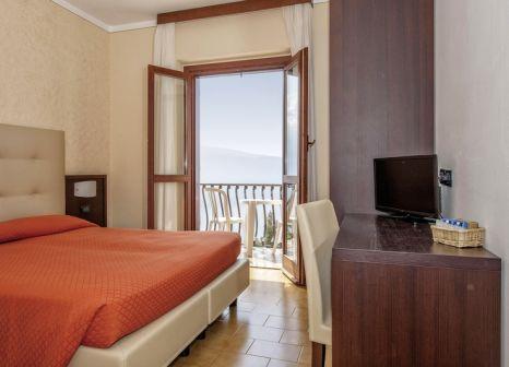 Hotelzimmer im Bellavista günstig bei weg.de