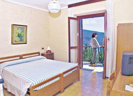 Hotelzimmer mit Tennis im Bellavista