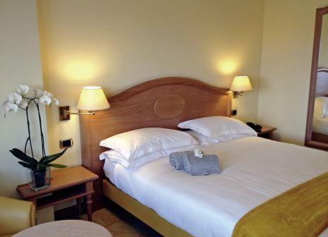 Palace Hotel Desenzano 38 Bewertungen - Bild von DERTOUR