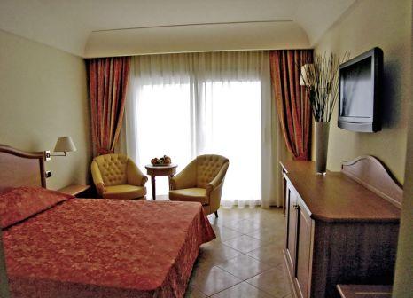 Hotelzimmer mit Golf im Palace Hotel Desenzano
