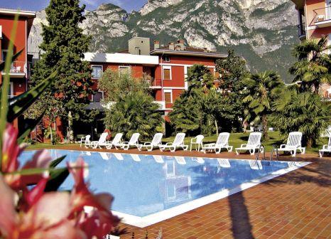 Hotel Brione 7 Bewertungen - Bild von DERTOUR