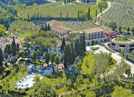 Hotel Villa San Paolo günstig bei weg.de buchen - Bild von DERTOUR