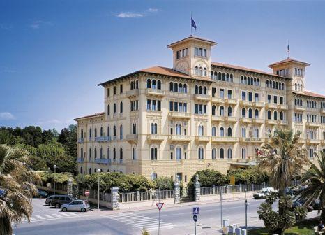 Grand Hotel Royal, BW Premier Collection günstig bei weg.de buchen - Bild von DERTOUR