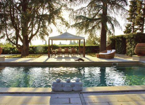 Hotel Villa Mangiacane 0 Bewertungen - Bild von DERTOUR