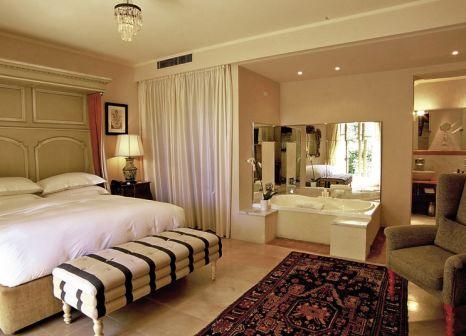 Hotel Villa Mangiacane in Toskana - Bild von DERTOUR