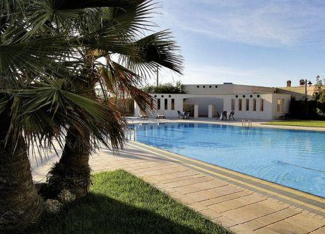 Grand Hotel La Chiusa di Chietri 8 Bewertungen - Bild von DERTOUR