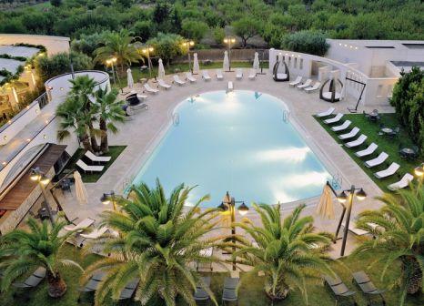 Grand Hotel La Chiusa di Chietri 10 Bewertungen - Bild von DERTOUR