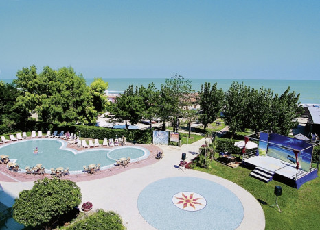 Hotel Hermitage Spa 14 Bewertungen - Bild von DERTOUR