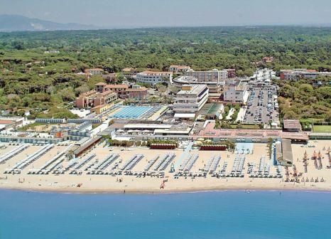 Hotel Grand Continental in Toskanische Küste - Bild von DERTOUR