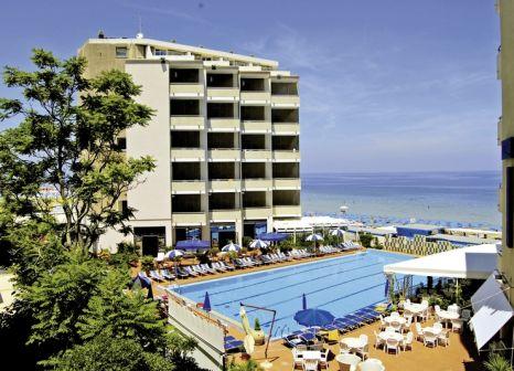 Hotel Imperial Sport 1 Bewertungen - Bild von DERTOUR