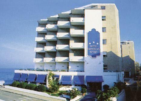 Hotel Imperial Sport günstig bei weg.de buchen - Bild von DERTOUR