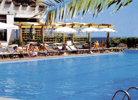 Hotel Imperial Sport in Adria - Bild von DERTOUR
