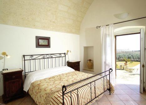 Hotelzimmer im Masseria Panareo günstig bei weg.de