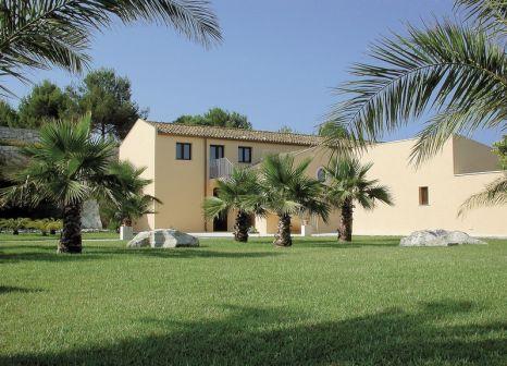 Hotel Masseria Panareo günstig bei weg.de buchen - Bild von DERTOUR