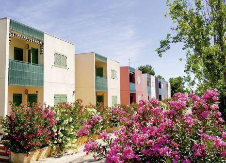 Hotel Porto Giardino Resort & Spa günstig bei weg.de buchen - Bild von DERTOUR