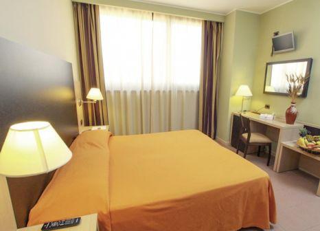Hotelzimmer mit Yoga im Porto Giardino Resort & Spa