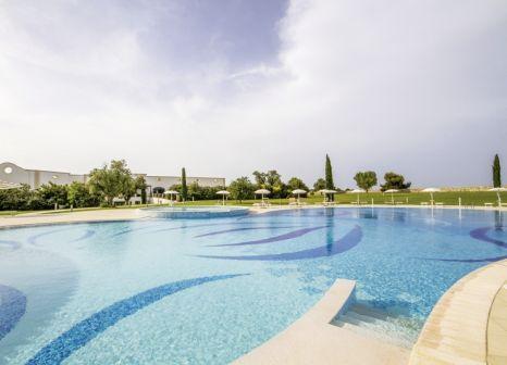 Hotel Acaya Golf Resort & Spa in Apulien - Bild von DERTOUR