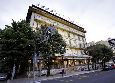 Grand Hotel Groce di Malta in Toskana - Bild von DERTOUR