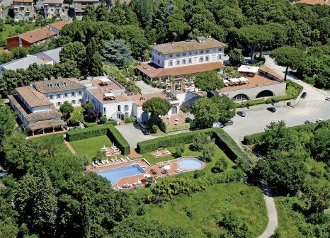Hotel Garden 3 Bewertungen - Bild von DERTOUR