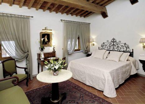 Hotelzimmer im Villa Olmi Firenze günstig bei weg.de