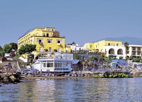 Hotel Parco Aurora Terme 9 Bewertungen - Bild von DERTOUR