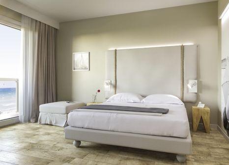 Nautilus Family Hotel in Adria - Bild von DERTOUR