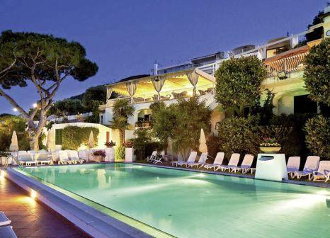 Hotel Le Querce in Ischia - Bild von DERTOUR