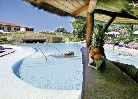 Hotel Tombolo Talasso Resort 1 Bewertungen - Bild von DERTOUR