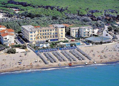 Stella Marina Hotel - Hotel a Cecina in Toskana - Bild von DERTOUR