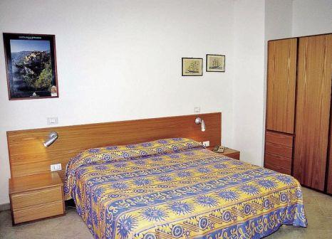 Hotelzimmer im Stella Marina Hotel - Hotel a Cecina günstig bei weg.de