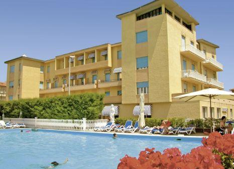 Stella Marina Hotel - Hotel a Cecina 18 Bewertungen - Bild von DERTOUR