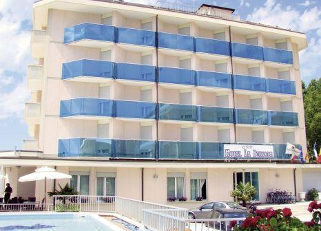 Hotel La Bussola günstig bei weg.de buchen - Bild von DERTOUR